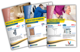 Verstraete - Catalogues 2012